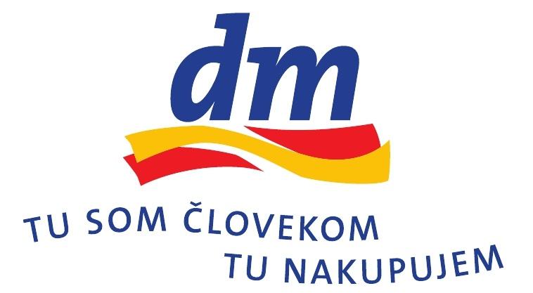 dm_drogeria